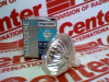 LAMP 12V 50W 38DEG ANGLE ANSI REF. EXN -- 50891