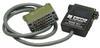 Passive, RS-530 to V.35 Converter -- Model 2014