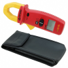 Equipment - Electrical Testers, Current Probes -- 705-1064-ND