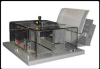 CentriWeigh™ Checkweigher -- CFM-12