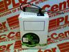 CONTELEC KL250-5K0/M-SEFZM ( POSITION TRANSDUCER POTENTIOMETRIC W/SPRING ) -Image