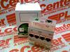 SCHNEIDER ELECTRIC 178H014020 ( LEXCOM HOME DATA HUB H100 12VDC 300MA 4PORT ) -Image