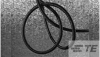 Convoluted Tubing -- 5470274008 -Image