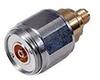 Between Series Adapter -- 33PC7-SMA-50-1 - Image