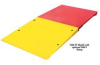 Ramps And Bump Guards For Low-Profile Floor Scale -- H54T-RAMP -Image