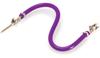Jumper Wires, Pre-Crimped Leads -- H3ABT-10108-V6-ND -Image