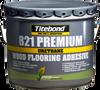 Titebond 821 Premium Wood Flooring Adhesive -- 8129