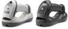 Cordless Linear Scanner -- LI4278