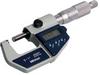 Digital Micrometer -- CPM1 - Image