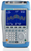 Spectrum Analyzer -- FSH18