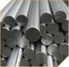 Bar, Extrusion, other forms -- ATI 425 Alloy