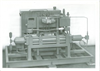Gas Booster with 2-Stage Compression -- DA-4