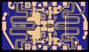 X Band Low Noise Amplifier -- TGA2511