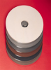 Lapmaster Tin/Antimony Discs