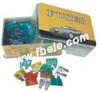 Auto Plug-in Fuse -- 1178