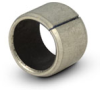 Plain Sleeve Bearings - Inch -- BSNPLN-12TH04