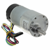 Motors - AC, DC -- 1738-1105-ND