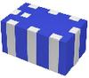 RF Filter -- BP2500G1008AT