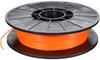 3D Printing Filaments -- 1528-2027-ND