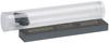 Norbide Stick -- 61463610148 - Image