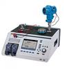 Industrial Pressure Calibrator, NPT Manifold, HC20 Test Port -- 2271A-NPT-HC20