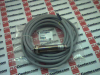 EUCHNER EGT2-5000 ( 001865 - SAFETY SWITCH 2AMP 250VAC ) -- View Larger Image
