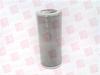 SCHROEDER KZ10V ( HYDRAULIC FILTER ELEMENT ) -Image