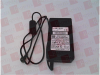 PHIHONG PS24 ( POWER ADAPTOR AC SWITCHING ) -- View Larger Image