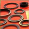 Lockseal -- PM3000 Series