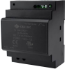 AC DC Converters -- 102-PDRB-100-12-ND - Image