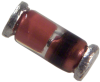 Diodes - Rectifiers - Single -- LL6263-7-ND -- View Larger Image