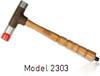 Modal Sledge Hammer -- Model 2303