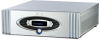 APC AV 1.5kVA S Type Power Conditioner with Battery Backup 120V -- S15 - Image
