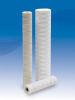 Wound Filter Cartridges -- MicroSentry® MS Series