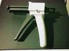50 ml Dual Cartridge Dispensing Guns - Image