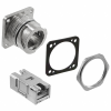Modular Connectors - Adapters -- 277-8313-ND -Image