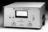 RF Amplifier 10kHz - 500 kHz -- ENI (Electronic Navigation Industries) 1040L