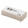 DC DC Converters -- 1470-2206-5-ND