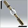 Mercury Xenon -- 5000378