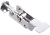 Adjustable Series Draw Latches -- A1-10-701-40 - Image
