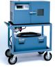 Humidity Generator -- 2500
