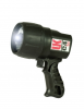 C4 eLED Spotlight Flashlight -- AFUK-C4LED - Image
