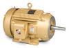 Close Coupled AC Motor, JM, JP, WCP Mounts, 1.0 HP - Image