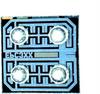 Optical Sensors - Photodiodes -- 2199-EPC300-CSP4-001TR-ND -Image