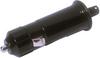 Auto Cigarette Plug -- ZA1010