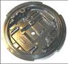 Xarec® EA Grade -- 533 - Image