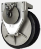 Wheel Motor -- Euclid Chassisdrive 14 Series - Image