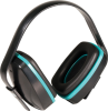 Hearing Protectors -- 8045528 -- View Larger Image
