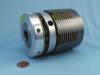 High Torque Clutches With Smaller Diameter -- EAS 32