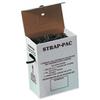 General Purpose Poly Strapping Kit -- PSKIT -- View Larger Image
